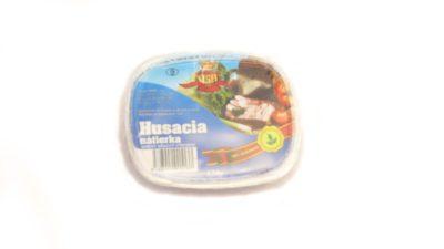 husacia